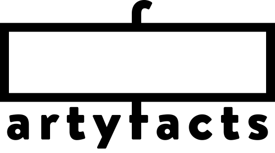 Logo Artyfacts